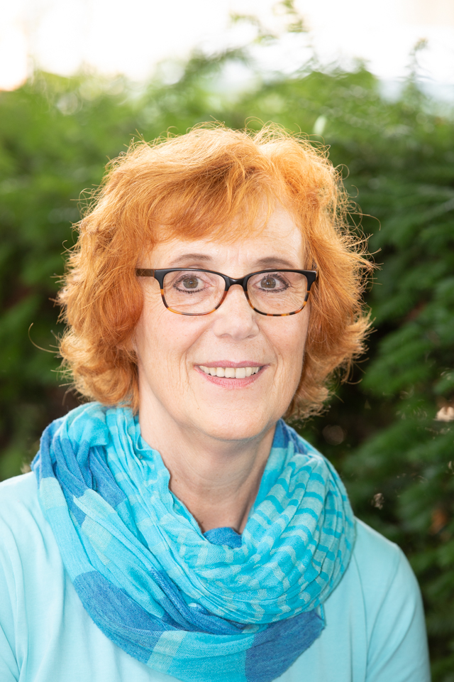 Ergotherapie Göppingen Marion Schwarplies
